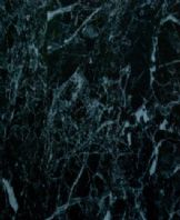 WETROOM PVC CEILING & WALL PANEL BLACK MARBLE